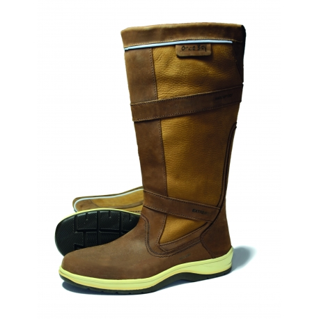 Storm Boot - by Orca Bay