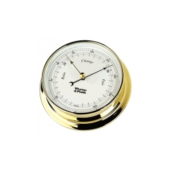 Weems & Plath Endurance 85 Barometer