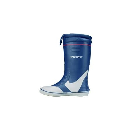 Crewsaver Rubber Boot