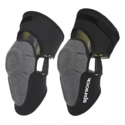 Knee Pads S/M by Spinlock