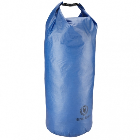 Dri-Pack RS 25L