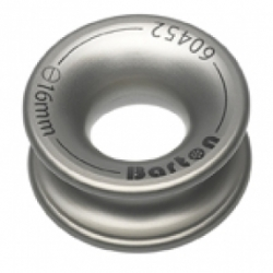 Barton High Load Eye 6mm