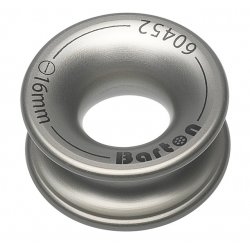 Barton High Load Eye 12mm