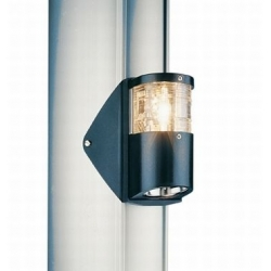 Aqua Signal Series 25-12V MASTHEAD / FOREDECK