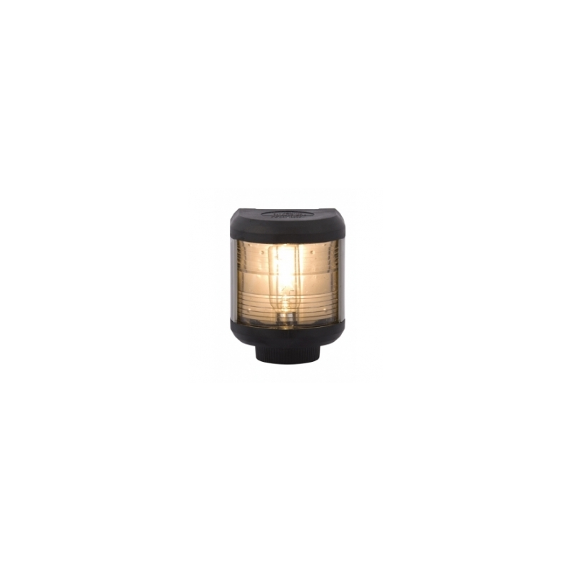 aqua signal series 40 12v navigation lights arthurs. Black Bedroom Furniture Sets. Home Design Ideas