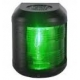 Aqua Signal Series 41-12V Navigation Lights
