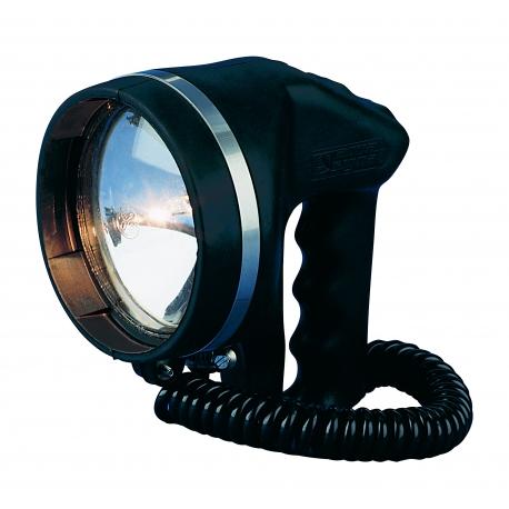 Aqua Signal BREMEN SEARCHLIGHT 12v 50w