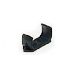 Spinlock Tiller clip