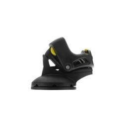 Swivel base new PXR Cam Cleat