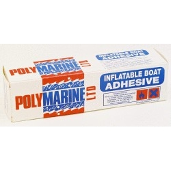 Hypalon 1 Part Adhesive 70ml tube