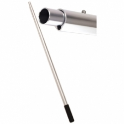 3'-6' Telescopic Handle by Swobbit