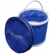 Collapsible Bucket by Swobbit