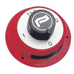 Plastimo Battery Master Isolator Switch