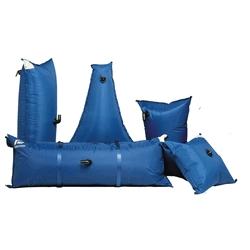 Plastimo Flexible Water Tank - 200Ltr
