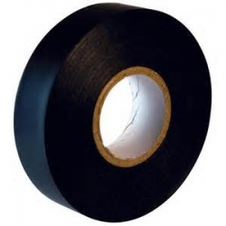 Electrical Tape - Assorted Colours