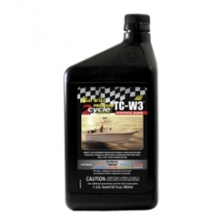 Star brite Premium 2-Cycle Engine Oil TC-W3  32 oz.