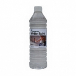 White Spirit BS245 750ml