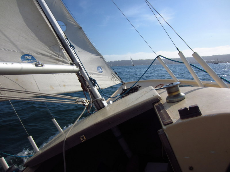 Yacht Equipment Repair